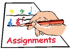 Online tutoring and homework help