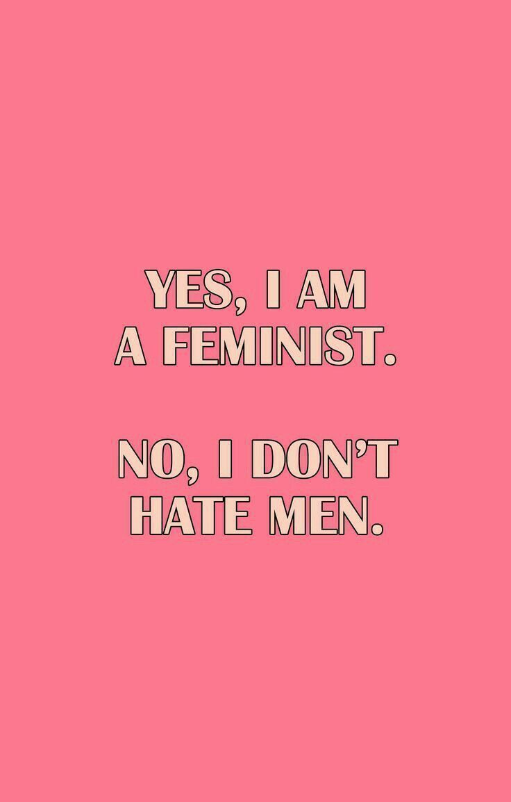 Feminist Art Prints from Independent Artists for International Womens Day // Wish List