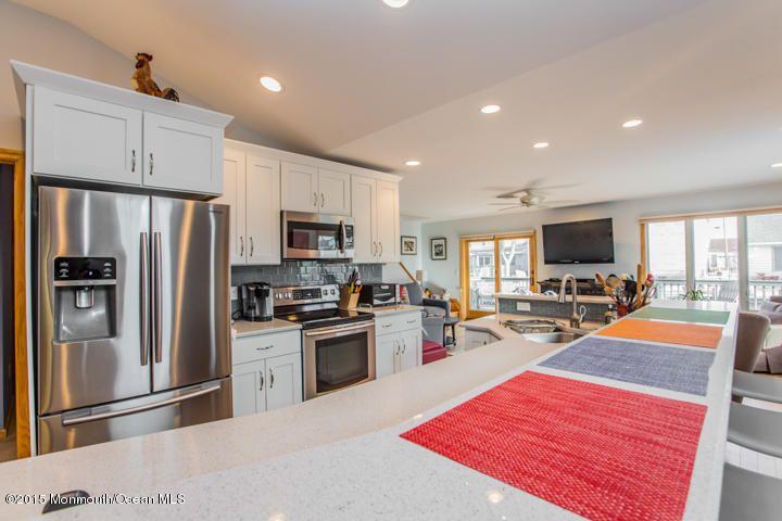 2107 glenwood dr point pleasant nj 08742 home for sale