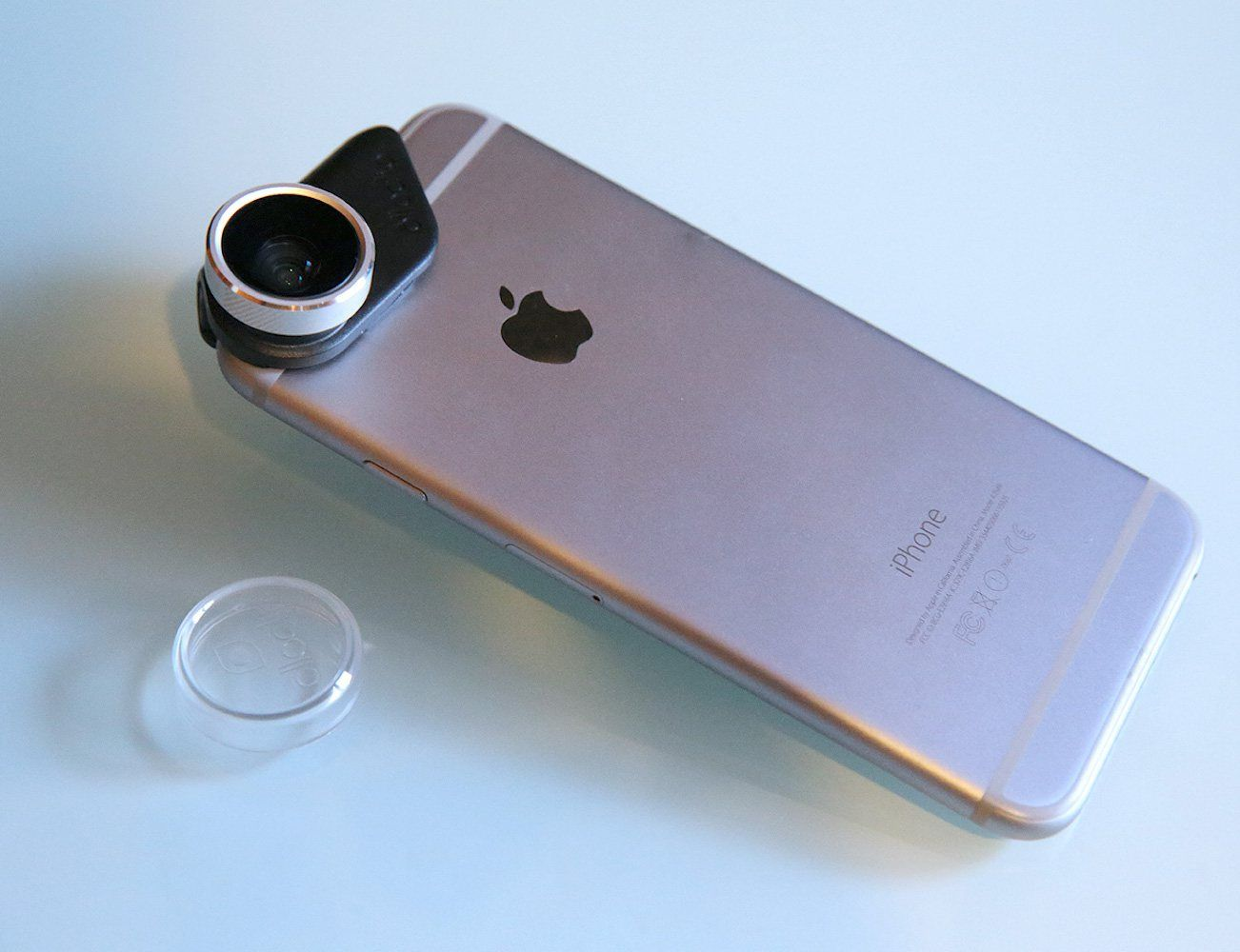 olloclip iphone 6 case