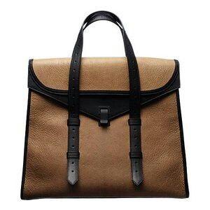 BAGS - Work Bags Proenza Schouler dTfvl8Fk