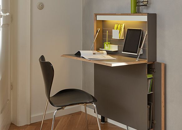 Kleines Arbeitszimmer ~ Pin von sebastian stricks auf holzarbeiten pläne pinterest