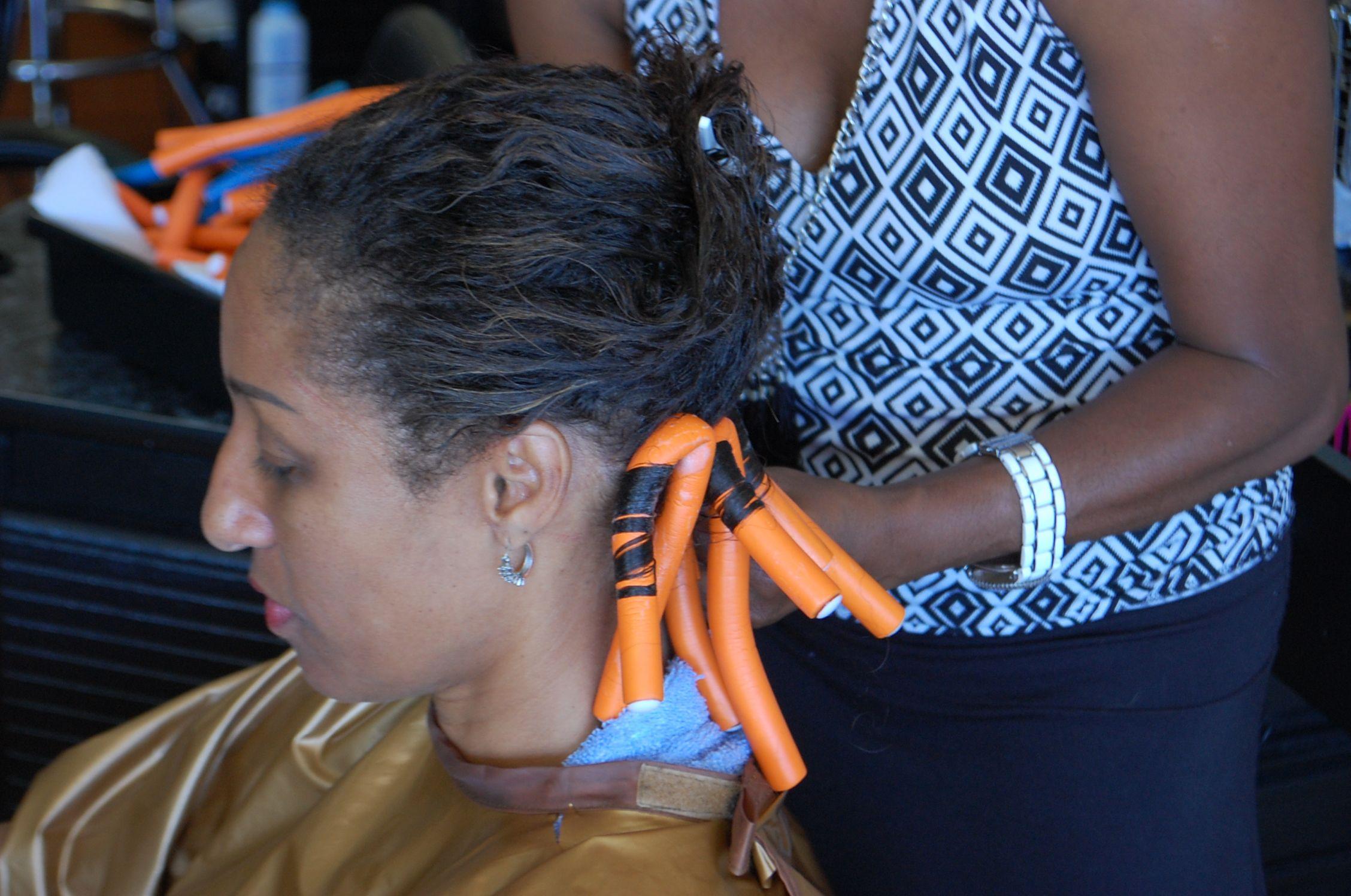 hair stylist #jobs   hair salon beauty-salon   pinterest   hair