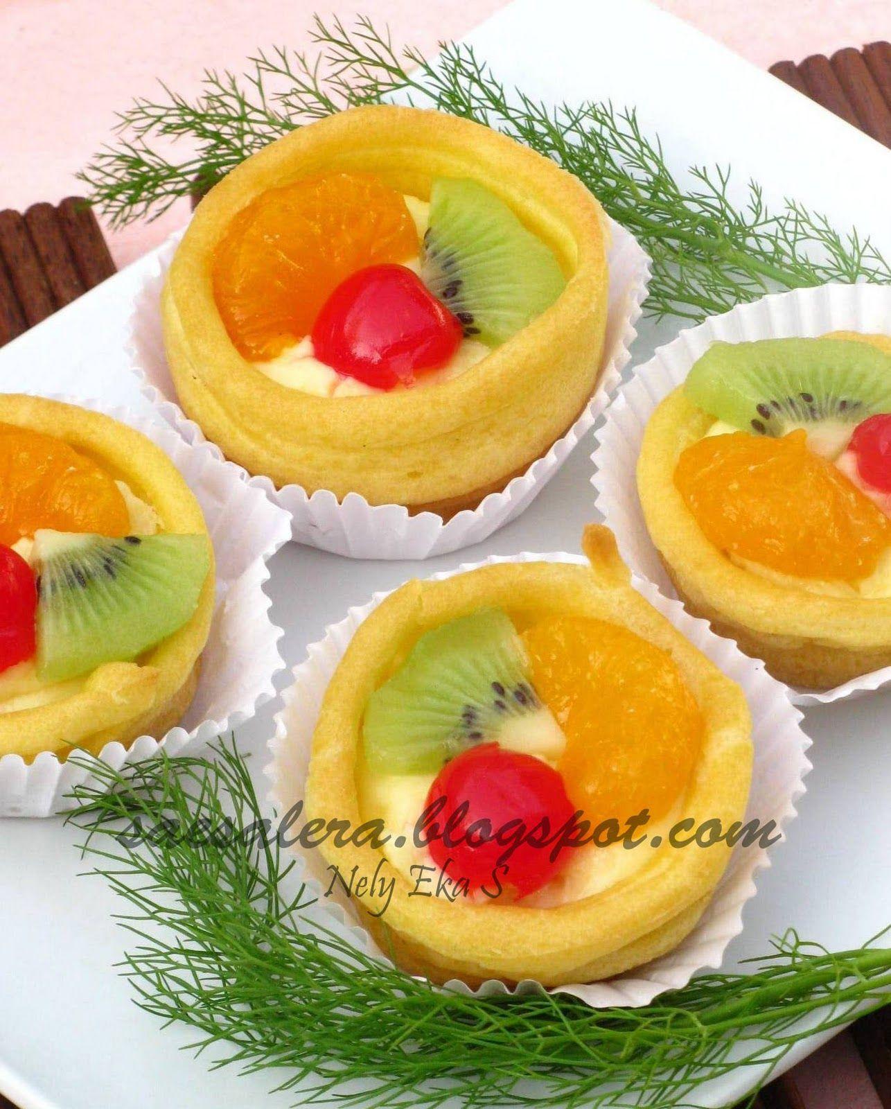 Resep Kue Sus Aneka Resep Membuat Resep Kue Sus Yang Memodifikasi Kue Ini Seperti Sekarang Bisa Kita Jumpai Resep Kue Su Makanan Dan Minuman Makanan Cemilan