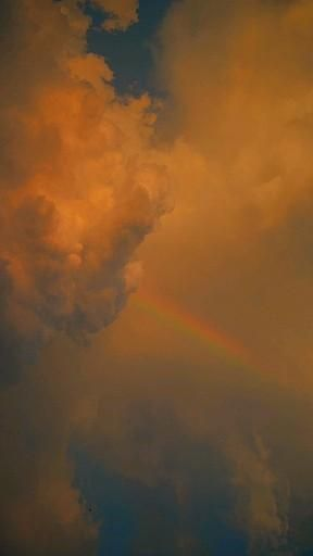 #ig_masterpiece #filmmkrs #ig_shotz #drone #superhubs #main_vision #film  #hubs_united #green #tamron #clouds #pixel_ig #reelitfeelit #mavic2pro #photographysouls #photographyeveryday #sonyindia #zeisscameralensesindia  #ig_great_pics #ig_myshot #shotwithlove #justgoshoots #aerialphotography #collectivecreate #sonya7iii #india