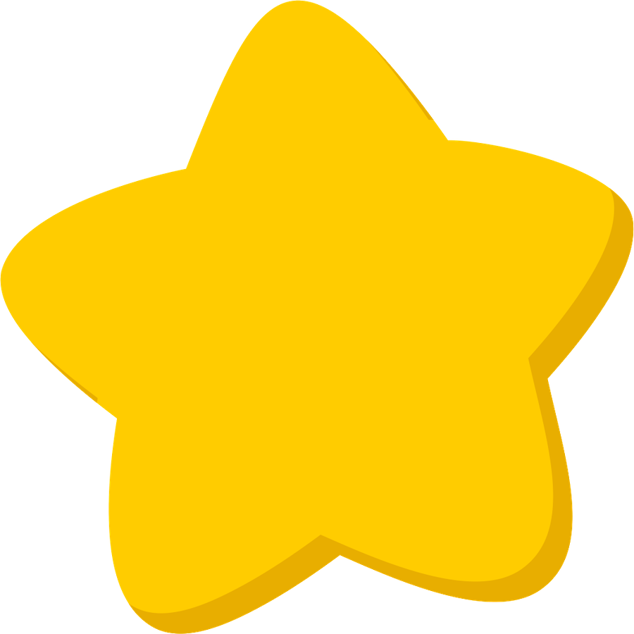 star clipart gold stars stars and moon stars classroom png photo  [ 900 x 900 Pixel ]