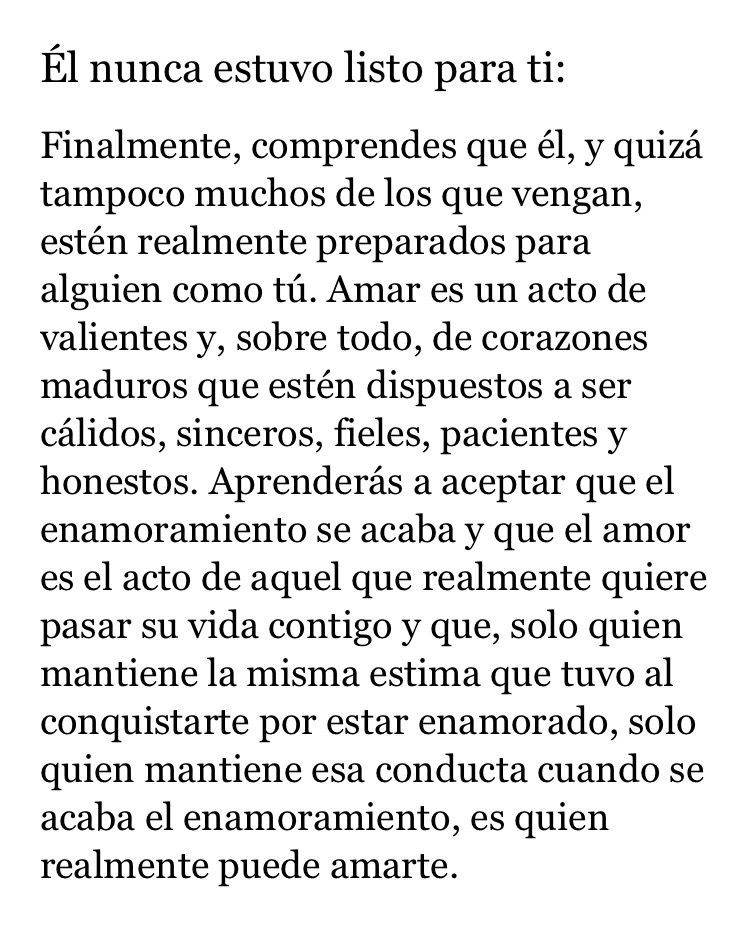 Amar De Verdad Frases Pinterest Love Quotes Sad Love Y Quotes