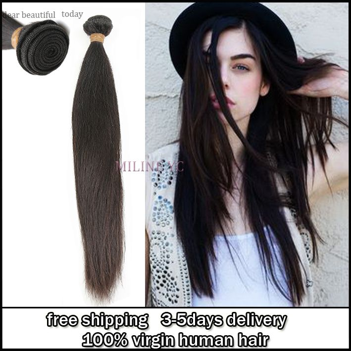 Cheap Weave Hair Care Buy Quality Weave Directly From China Hair