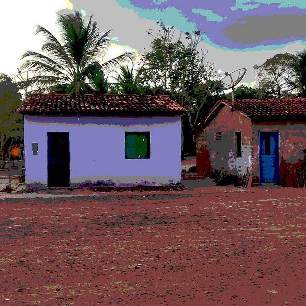 https://flic.kr/p/xGko4y   Good reception...  #bomgosto #morros #maranhao #brasil #Brazil_Repost #brazil #nordeste #nordestebrasileiro