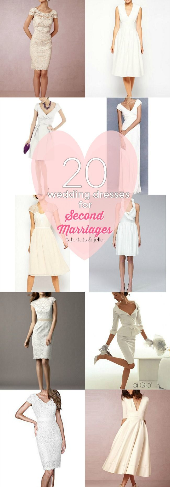 20 Wedding Dresses For A Second Wedding Courthouse Wedding Source By Dlpalestrini Cour In 2020 Courthouse Wedding Dress 2nd Wedding Dresses Second Wedding Dresses