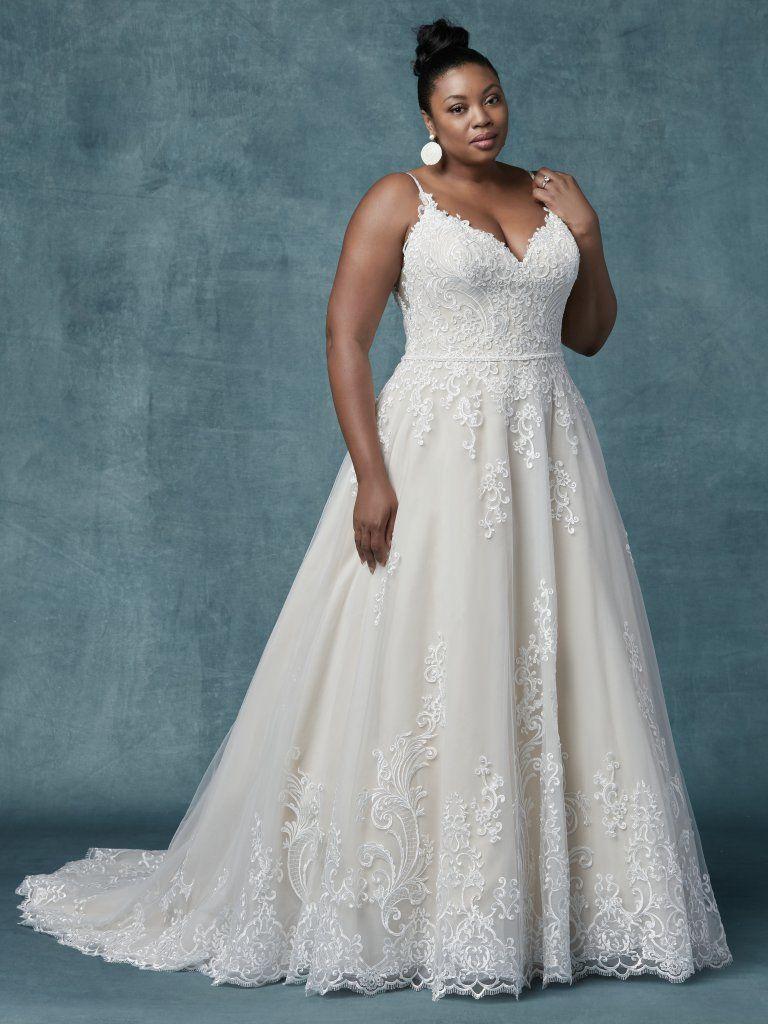 Maggie Sottero Wedding Dresses Plus Wedding Dresses Sweetheart Wedding Dress Wedding Dresses Plus Size [ 1024 x 768 Pixel ]
