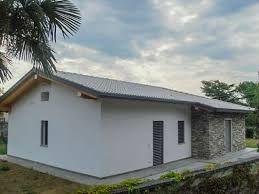 Risultati Immagini Per Progetto Casa Ad Un Piano Progetto Casa