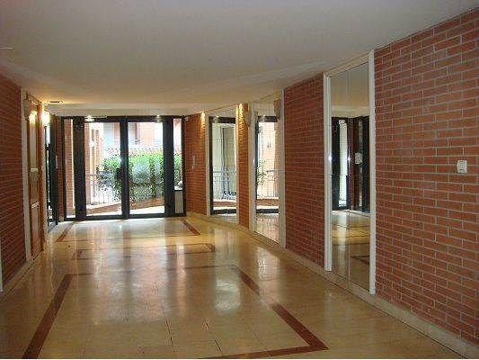 Vente Appartement 2 pièces 54 m², Toulouse (31000)u003eQuartier Capitole - le bon coin toulouse location meuble