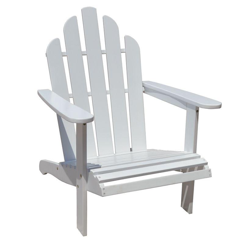 Outdoor Armchair Bunnings Off 53, Outdoor Seating Furniture Bunnings