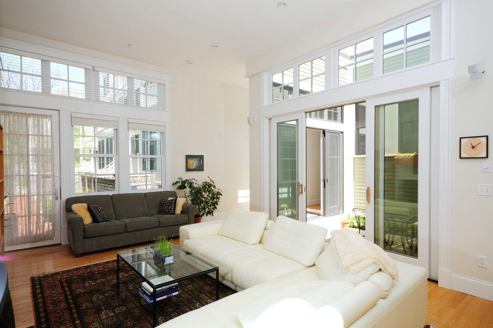 Sliding Door Design Ideas 27 Briliant Interior Decorating Living