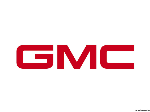 I M Learning All About Gmc At Influenster Thisisgmc