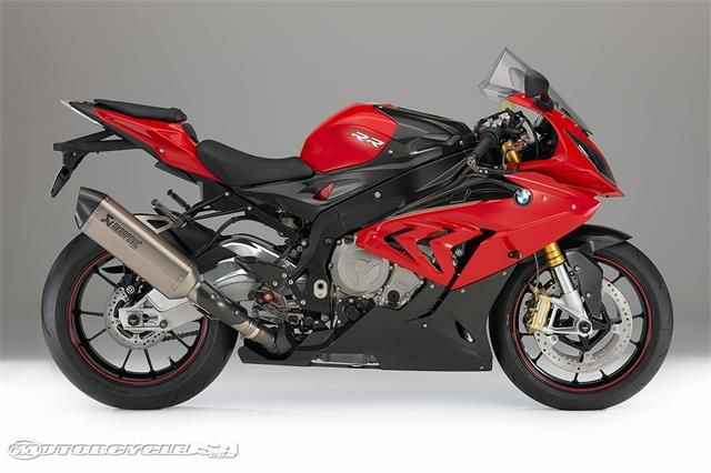 2015 Bmw S1000rr 21 Jpg With Images Bmw S1000rr Bmw S Bmw