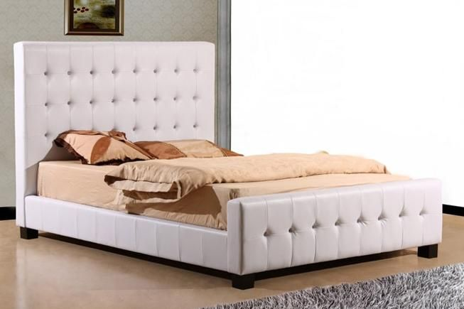 Modern Bedroom Furniture Toronto modern bedroom furniture and platform beds in toronto, mississauga
