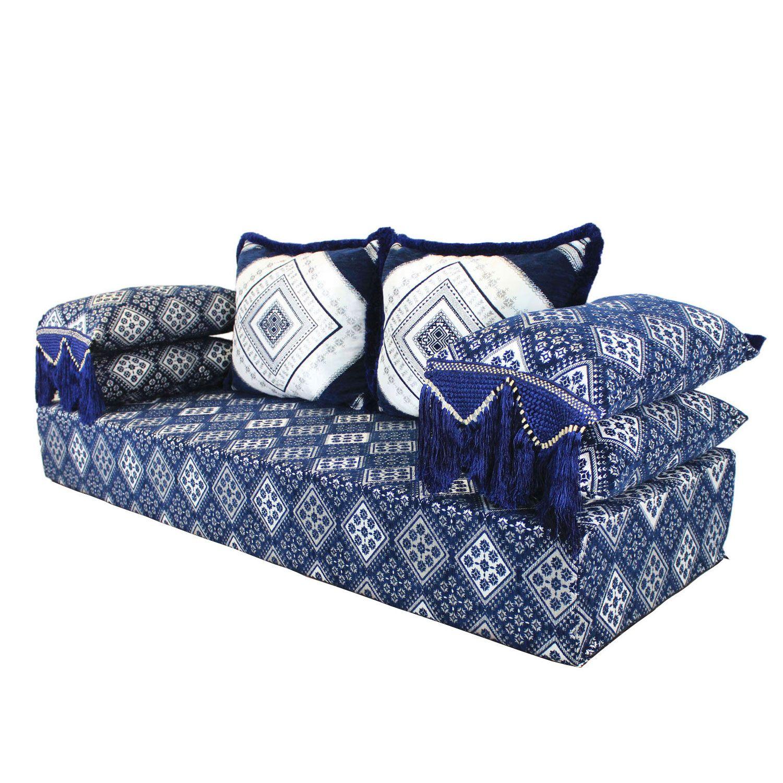 die besten 25 orientalische sitzecke ideen auf pinterest wohnzimmer orientalisch wohnung. Black Bedroom Furniture Sets. Home Design Ideas