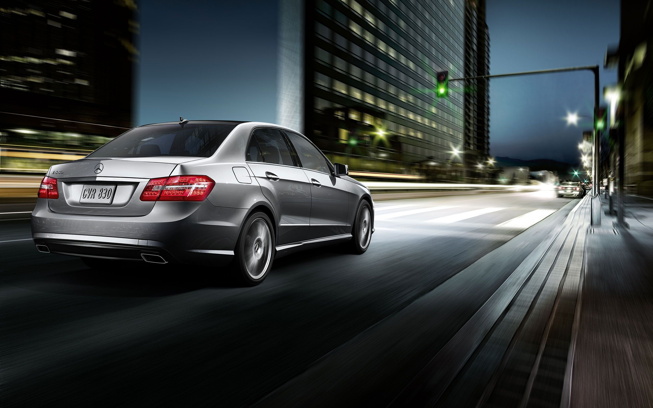 Mercedes e550 amg mercedes benz e class pinterest for Mercedes benz e550 amg