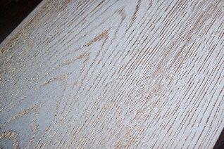 Legno Bianco Sbiancato : Parquet pavimenti in legno bianco sbiancato casa lap