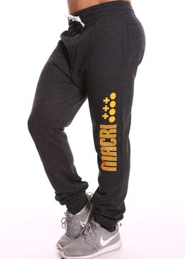 Popular Low Shipping Cheap Online TROUSERS - Shorts Macrí Cheap Sale Low Shipping UhP83cW