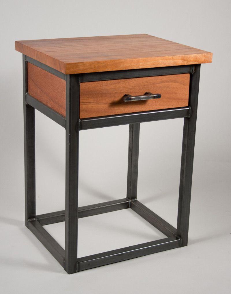 Build Metal Furniture Designs Diy Pdf
