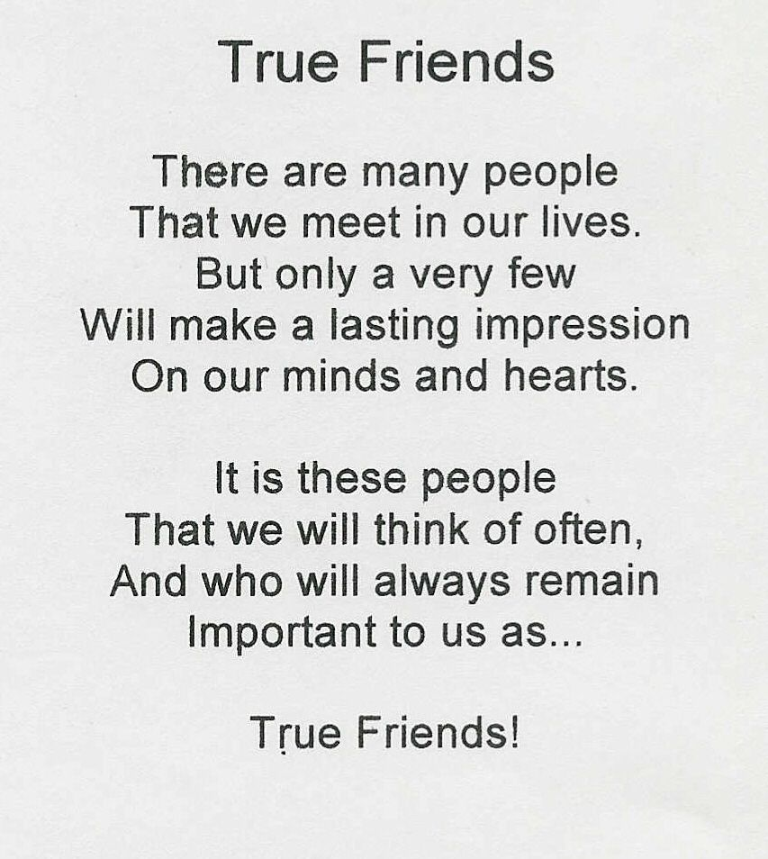 Explore True Friends Awesome Quotes and more
