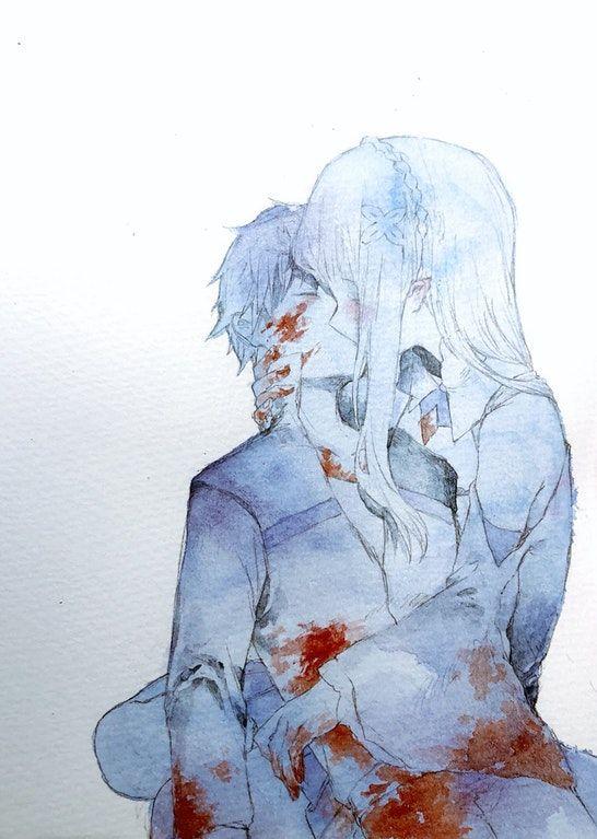 [LN] The Taste of Death