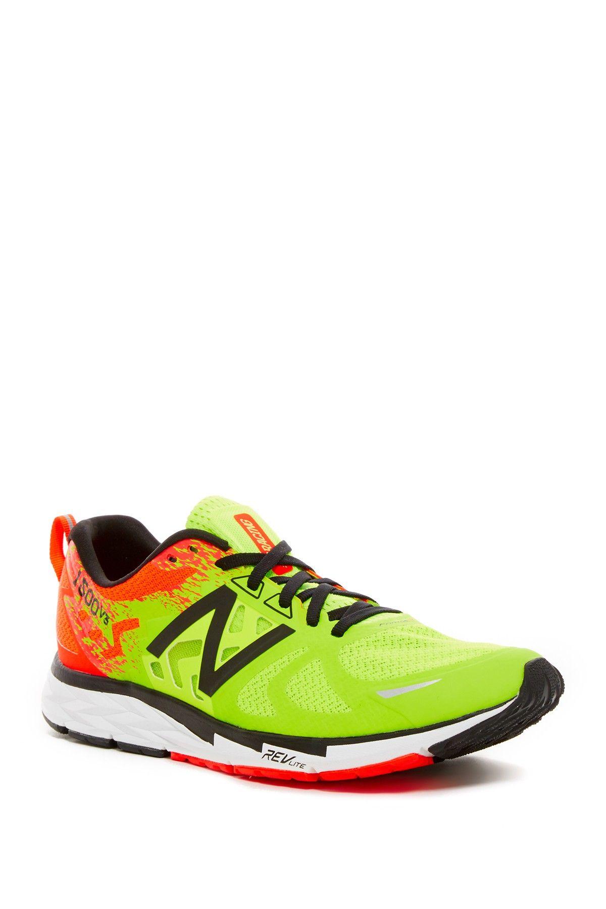 1500 v3 Running Shoe | Mens fashion dressy, Running shoes, Mens ...