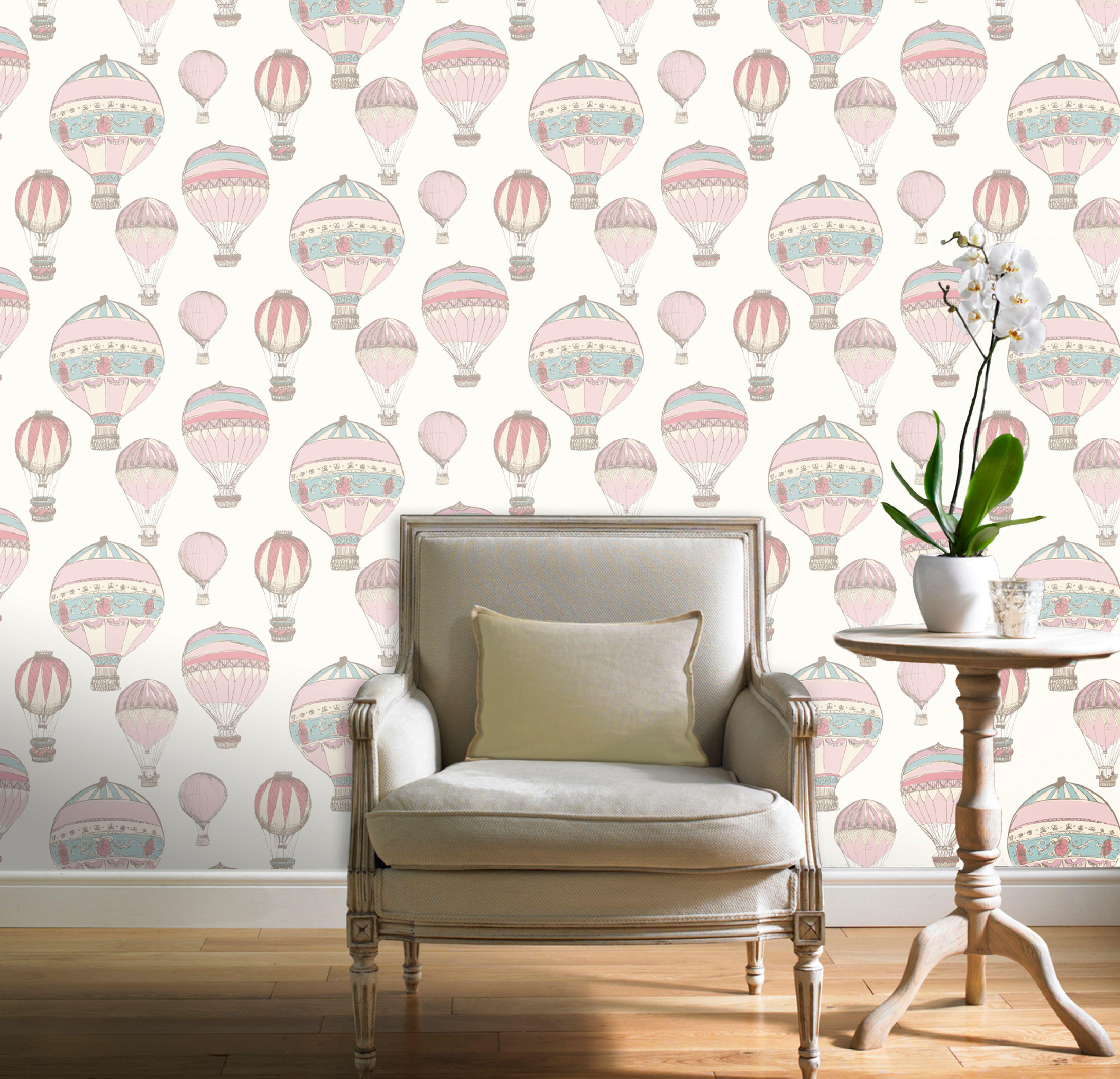 Papier Peindre 4 Murs Idees