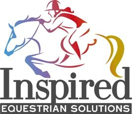 Inspired Equestrian Solutions combines Neuro-Linguistic