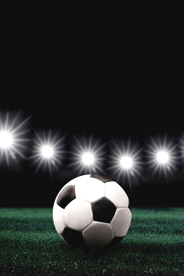 nice Soccer Iphone Wallpaper WallDB HD Wallpaper Database ... Soccer Backgrounds For Iphone
