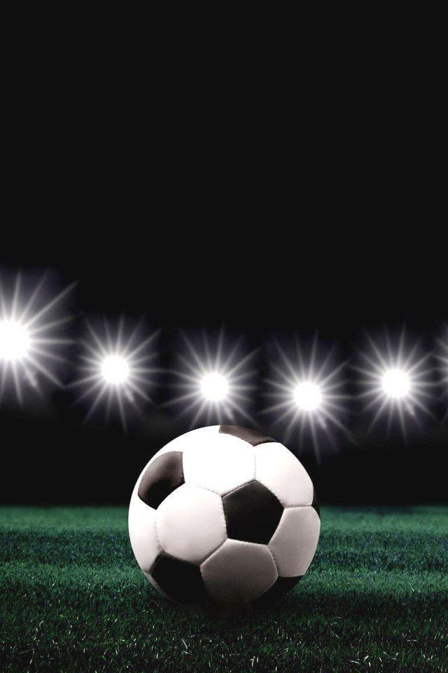 nice Soccer Iphone Wallpaper WallDB HD Wallpaper Database | Sports | Football wallpaper, Soccer ...