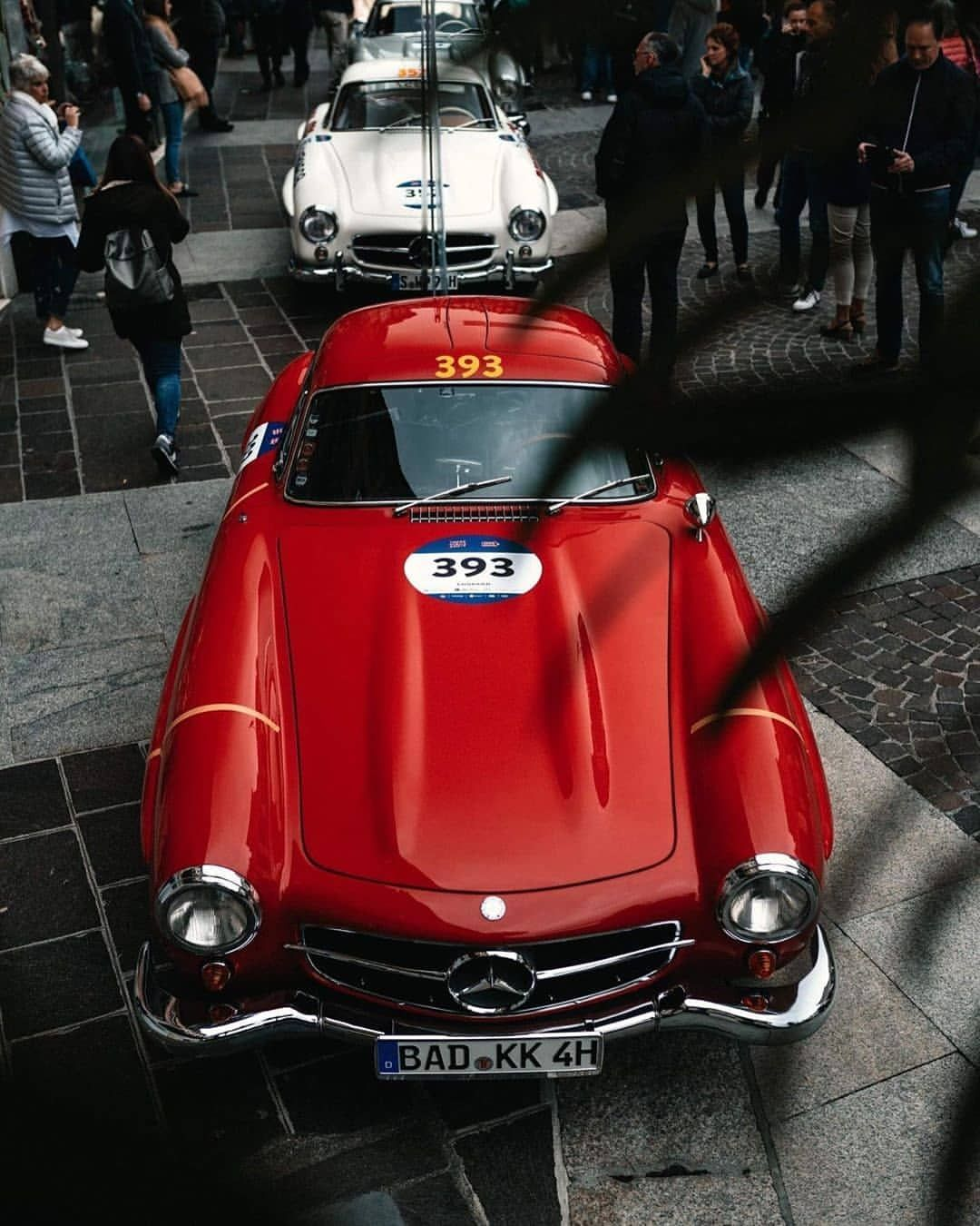 Pin By Theirishduke On Mercedes Benz With Images: Mercedes Benz 300SL CC: @mercedesbenzmuseum #300SL #280se