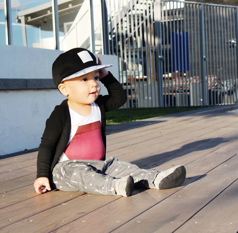 On point  | 252 | Jet Black | $25 Snapbacks | Free Domestic & Global Shipping #popnoggins #perfectlypaisley #snapback #snapbacks #swag #fashion #cap #hat #headwear #dope #streetwear #babyhats #babyswag #babyfashion #babygift #instababy #instakids #toddlerswag #toddlerlife #toddlerfashion #kidsfashion #fashionkids #kids #kidsstyle #kidswear #kidsclothes #kidswag #stylish_cubs #kidsootd #ootd
