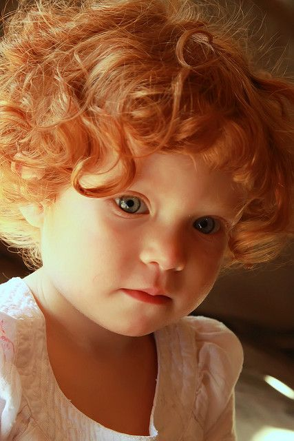 Mesmerized Flickr Photo Sharing Redheads Ginger Babies Beautiful Children