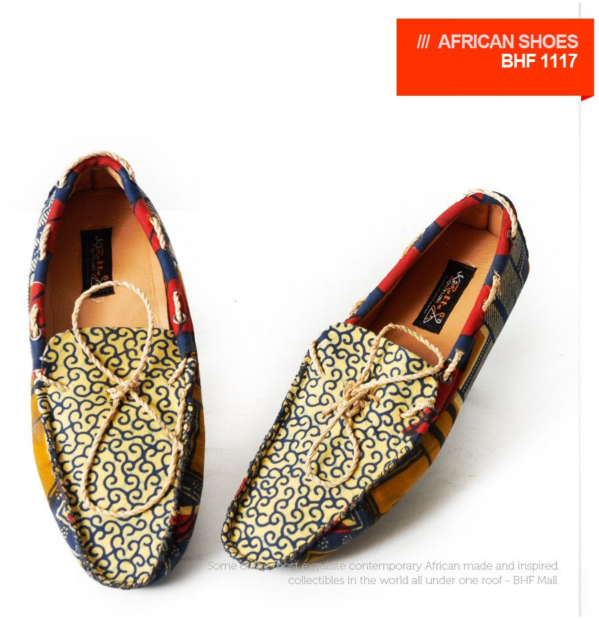 the south african clothing footwear and The south african clothing, textiles, footwear and leather industry is concentrated  in the western cape and kwazulu-natal regions the kwazulu-natal industry.