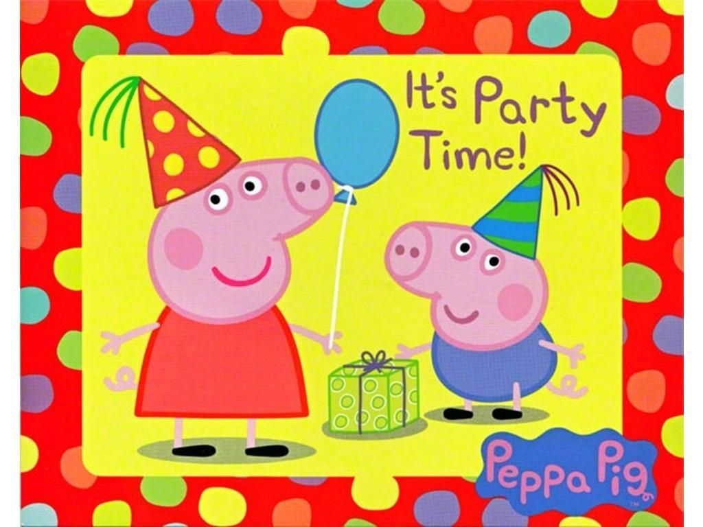 peppa pig coloring pages pig coloring page with wallpaper high quality for  pig coloring pages peppa . peppa pig ...