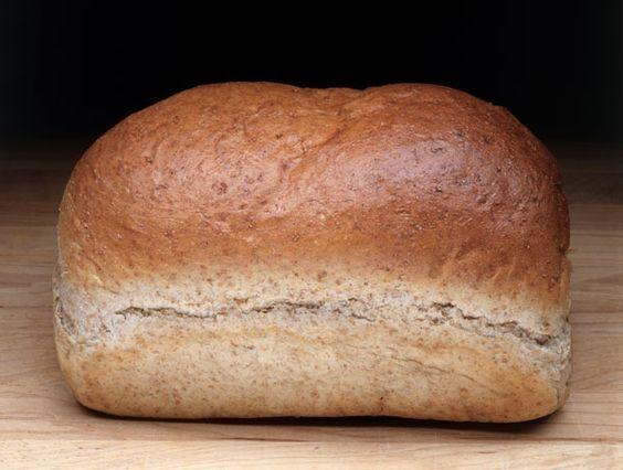 Brown Rice Bread Recipe Rice Bread Brown Rice Bread Gluten Free Bread Machine