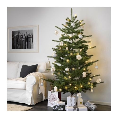 Ikea Australia Affordable Swedish Home Furniture Ikea Christmas Ikea Artificial Christmas Tree Ikea Christmas Tree
