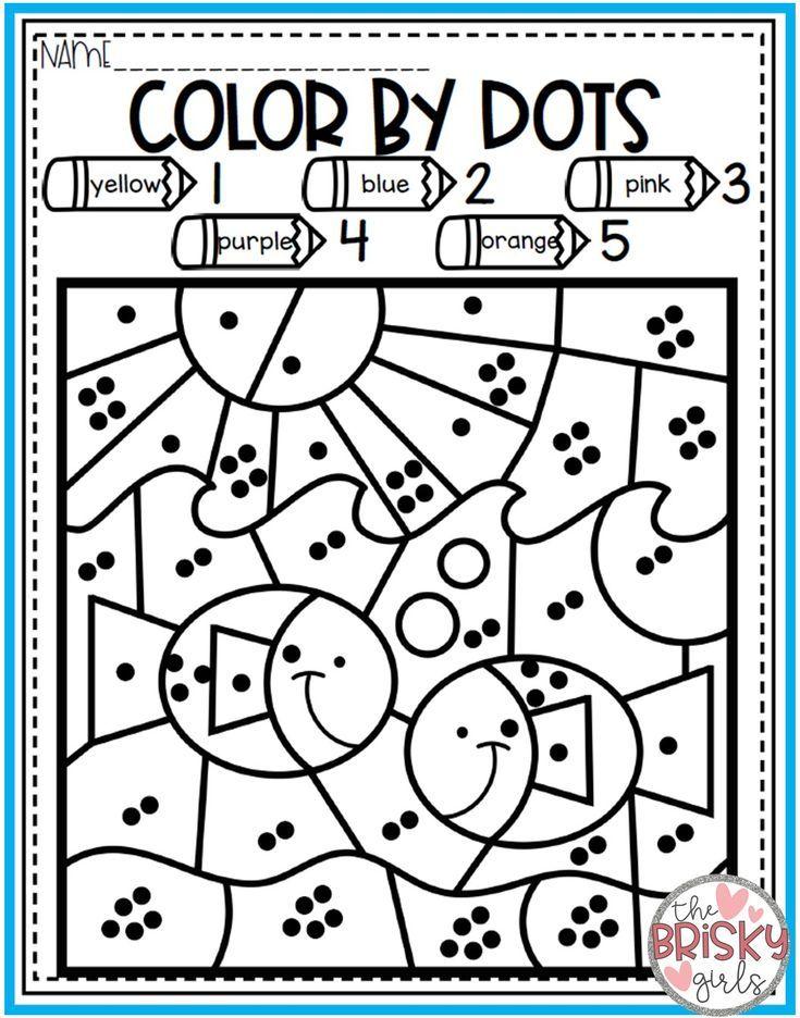 Kindergarten Math Kindergarten Math Activities Kindergarten Math Worksheets Kinderg Kindergarten Math Worksheets Kindergarten Math Numbers Kindergarten Math