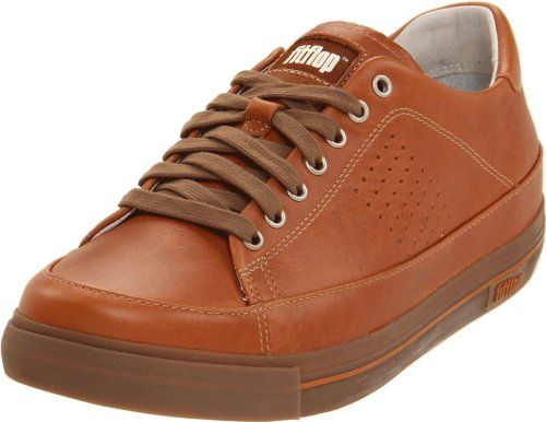 ec0c0217e6ba4d FitFlop Men s FF Supertone M Sneaker « Shoe Adds for your Closet ...