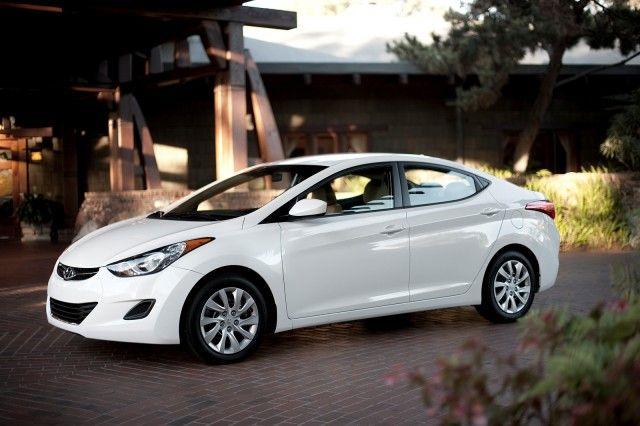 2014 Hyundai Accent MPG | Hyundai | Pinterest | Hyundai accent, Cars