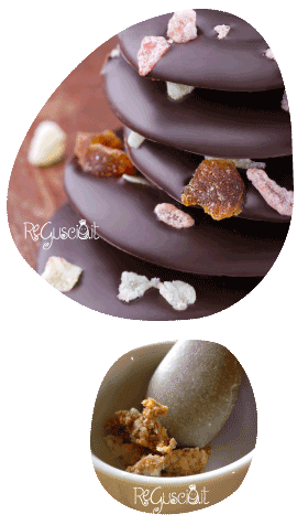 "VIVA I SASSICCINI!!! Super ""good"" News! Discover original italian & Home Made ""stone"" cookies! Only on www.reguscio.it! English version is coming! HiKIDS !"