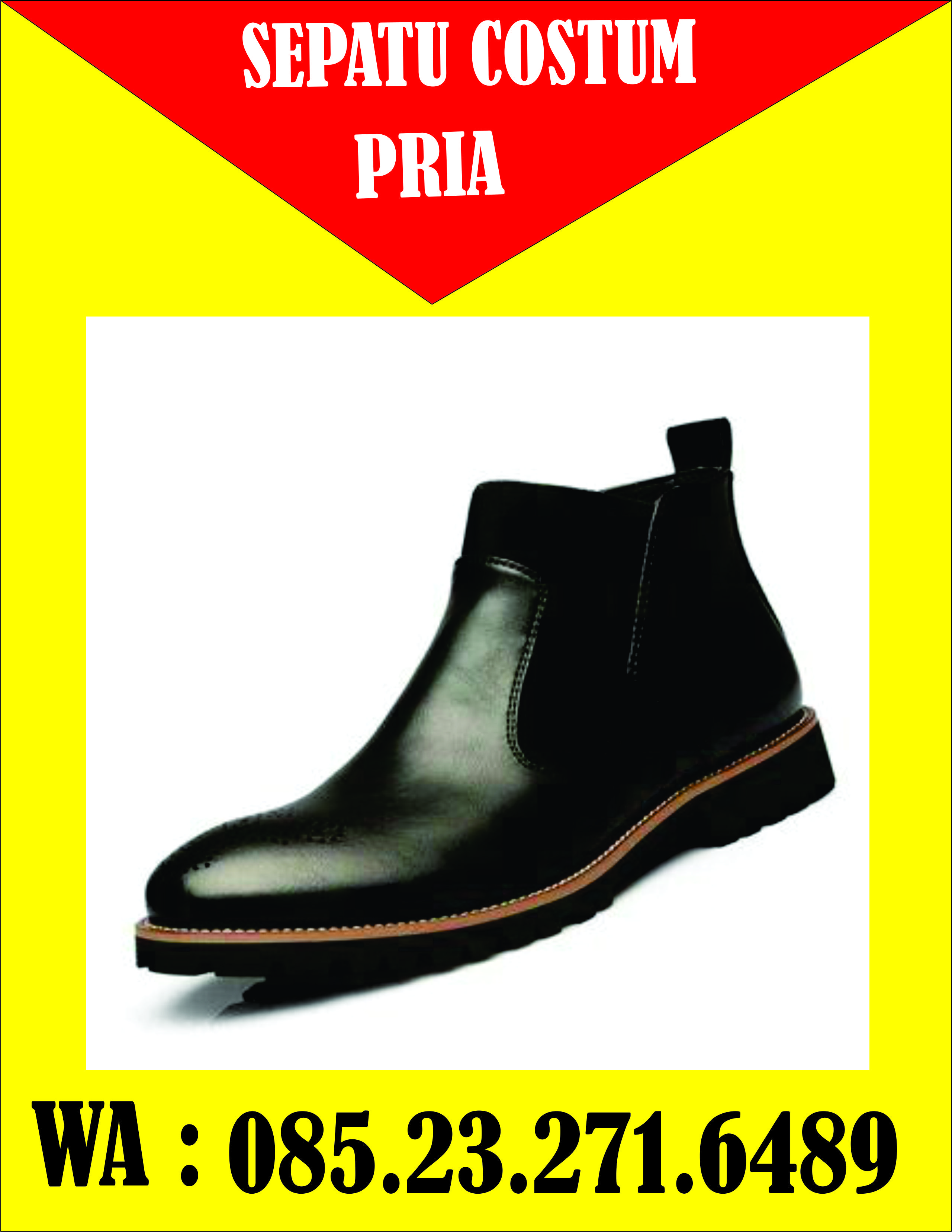 22+ Jual Safety Shoes Wanita