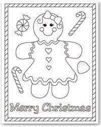 malvorlagen zu weihnachten, malen, feinmotorik, wahrnehmung, legasthenie, legasthenietrainin
