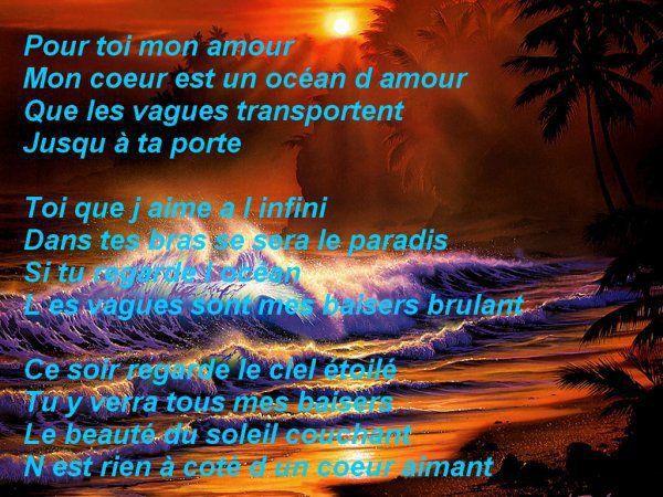 6 Poèmes Damour Triste Tristes Poèmes Damour Poème D
