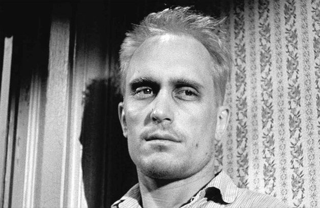 Which To Kill A Mockingbird Character Are You Like Boo Radley Mysterious Quiet And Mostly Reclusive Though Youd Consider Yourself An