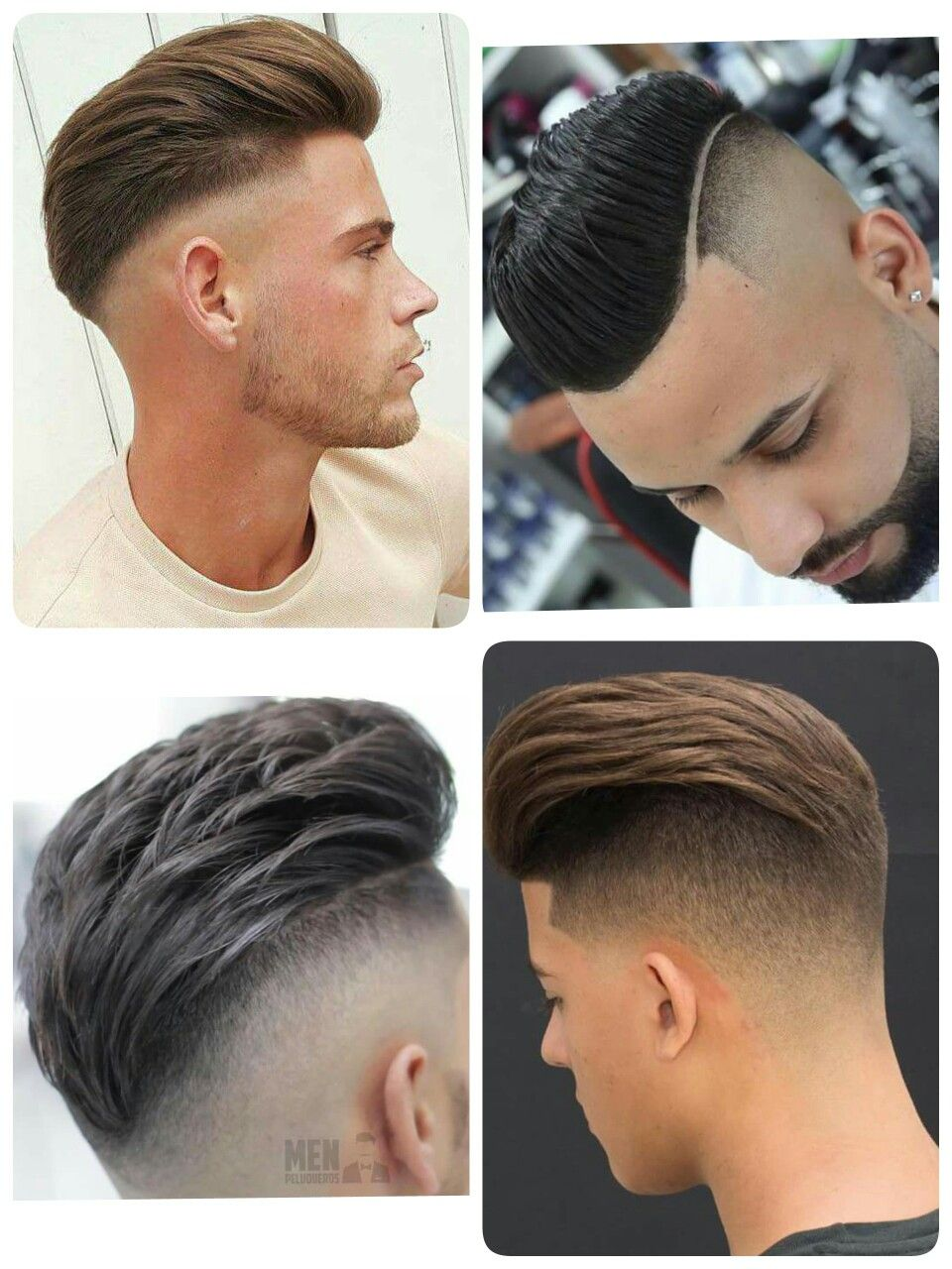 Clean men's haircut pin by debottam kanjilal on hair styles  pinterest  hair style